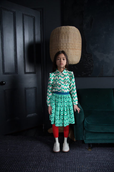 hello_simone_dress