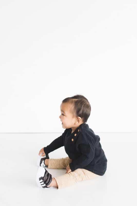 noeser_babykleidung