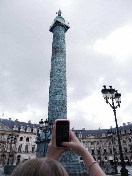 wochenende-in-paris-place-vendome