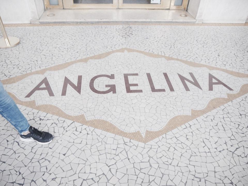 wochenende-in-paris-tipps-angelina