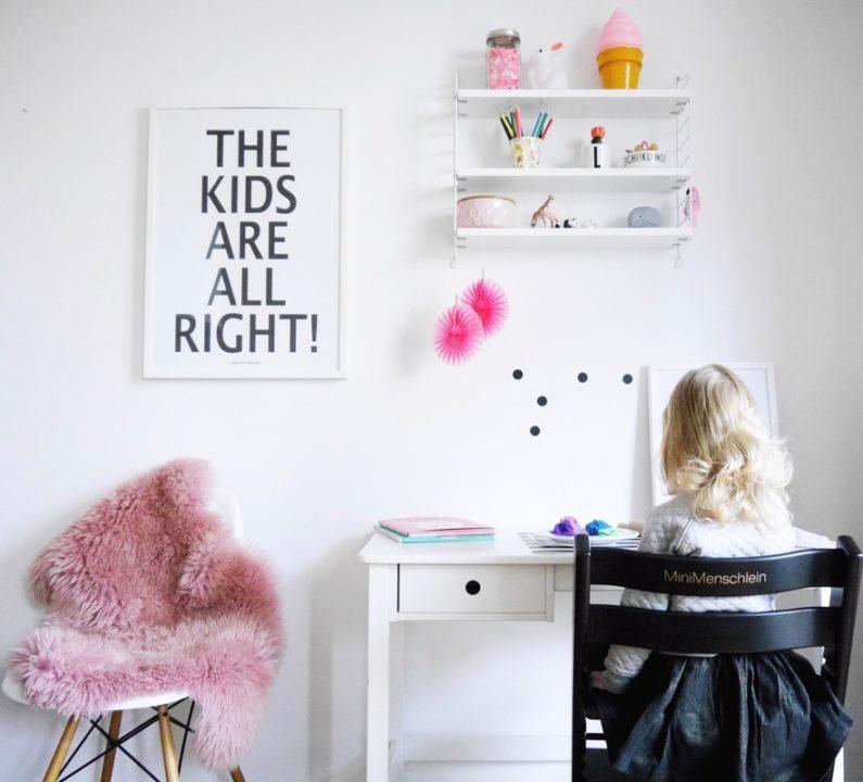 der tripp trapp von stokke jetzt mit gravur erfahrungsbericht. Black Bedroom Furniture Sets. Home Design Ideas