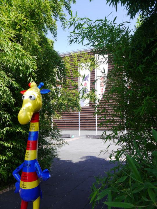 grossstadtsafari-koeln-rtl-wir-helfen-kindern