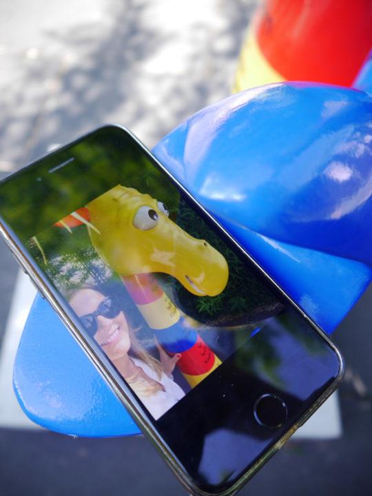 grossstadtsafari-koeln-rtl-wir-helfen-kindern-selfie