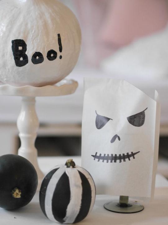 halloween-basteln-diy
