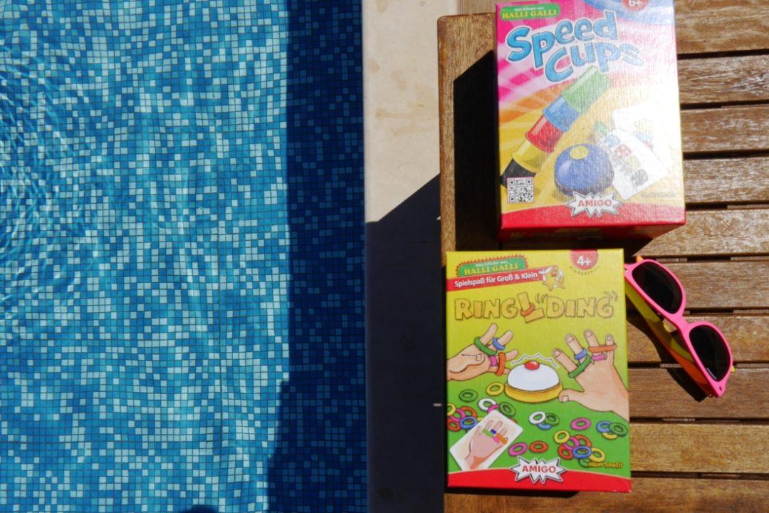 kinderspiele-urlaub-spielideen-urlaub-reisespiele-kinder-amigo-minimenschlein-speedcups-ringlding-reisen