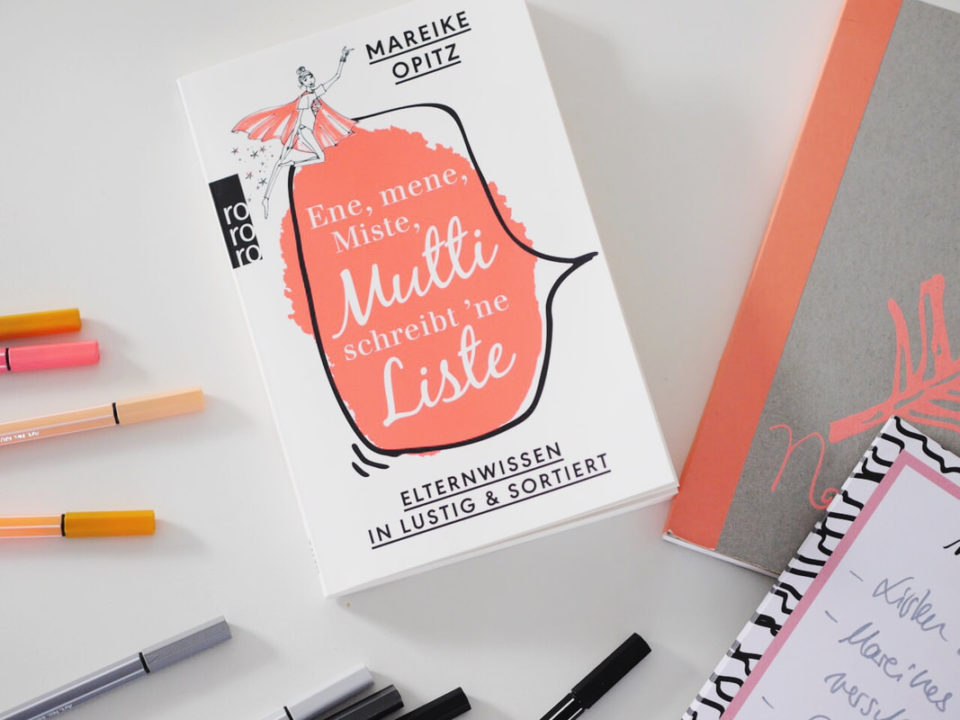 mareike-opitz-ene-mene-miste-mutti-schreibt-ne-liste