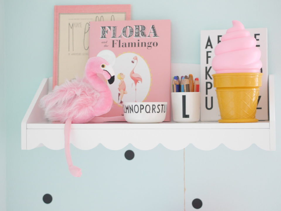 die-schoensten-kinderzimmer-inspiration-flamingoliebe-flamingofan-flamingos-eislapme