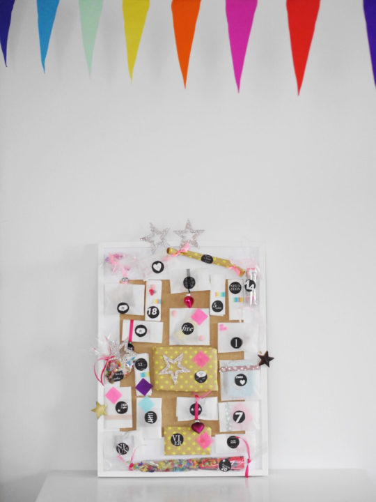 adventskalender-diy-pinterest
