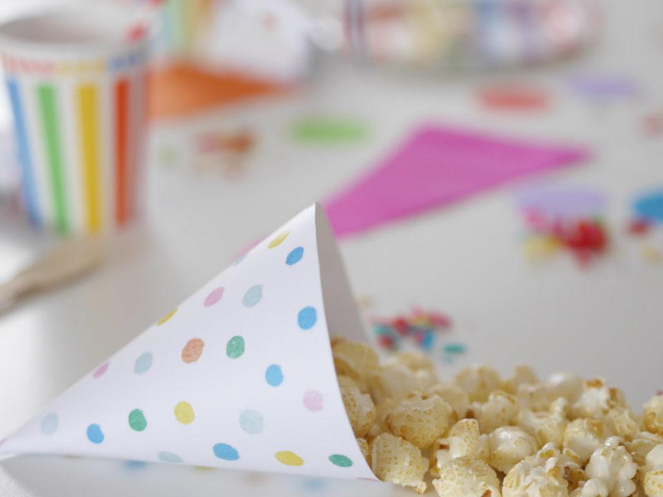 kindergeburstag-popcorn
