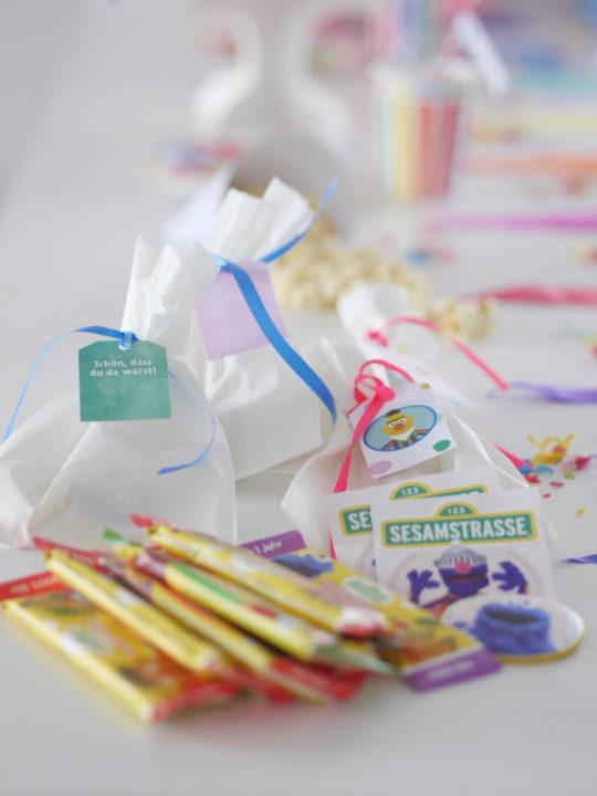 kindergeburtstag-geschenke-gaeste