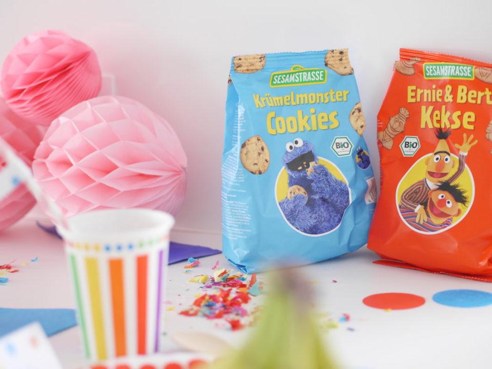 kindergeburtstag-sesamstrasse-kekse