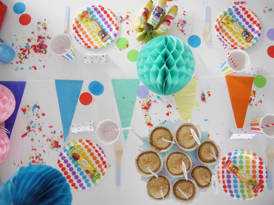 kindergeburtstag-tisch