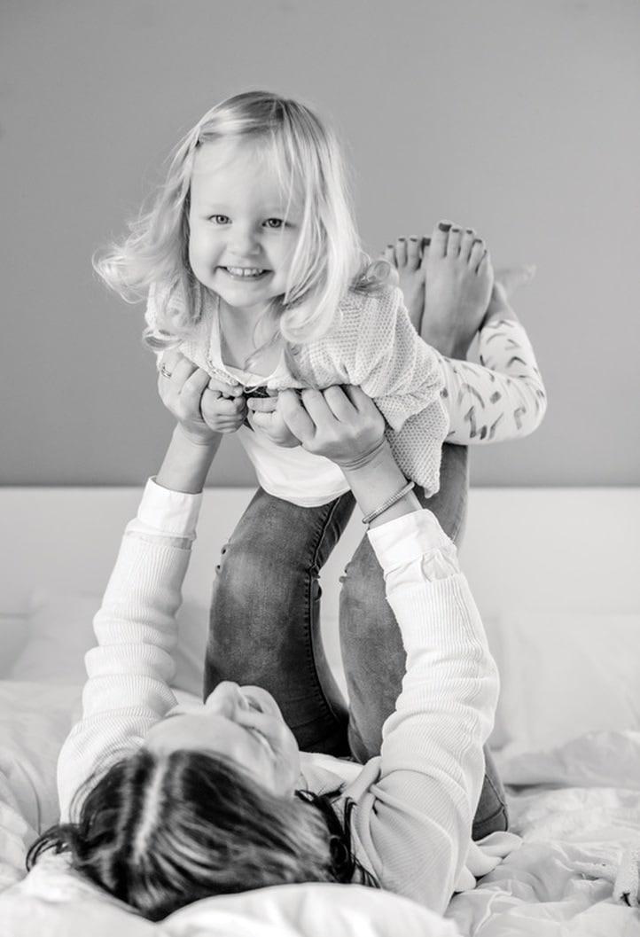 Liebeserklärung Kind,Liebeserklärung einer Mama