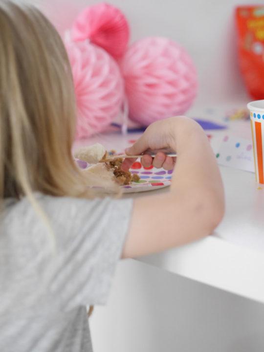 minimenschlein-kindergeburtstag