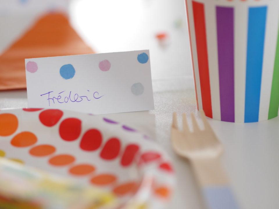 namensschilder-kindergeburtstag