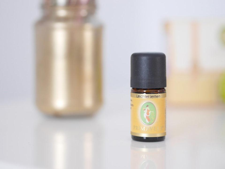 primavera-leichter-lernen-aromatherapie-schule