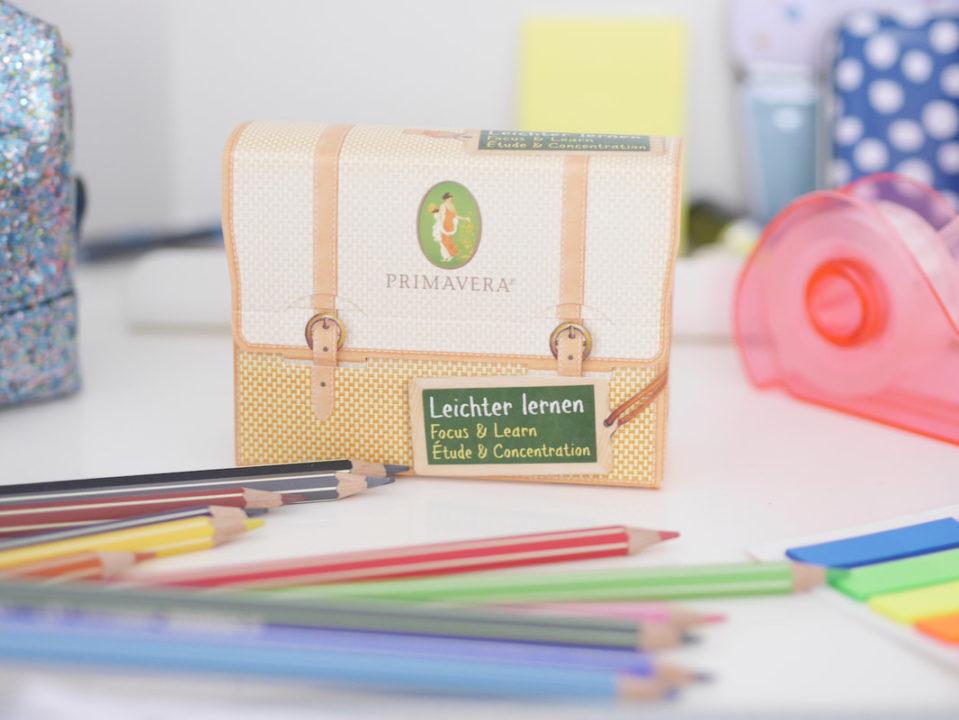 primavera-leichter-lernen-set