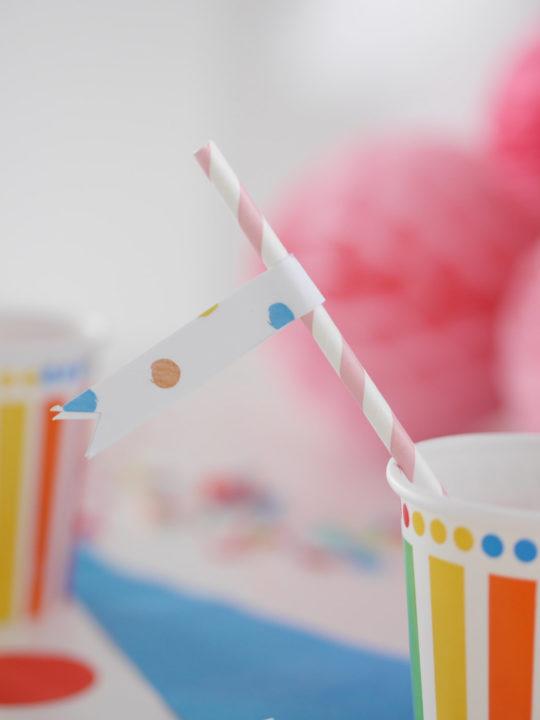 strohhalm-faehnchen-kindergeburtstag
