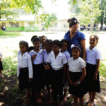 cfi-kinderhilfe-kambodscha-minimenschlein