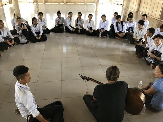 tobi-vorwerk-kambodscha