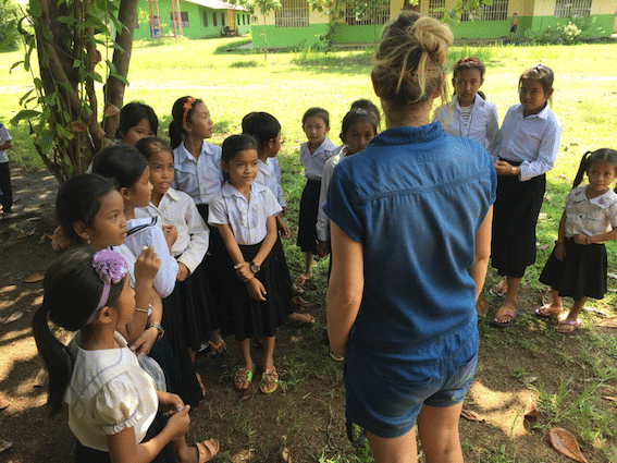 minimenschlein-kambodscha