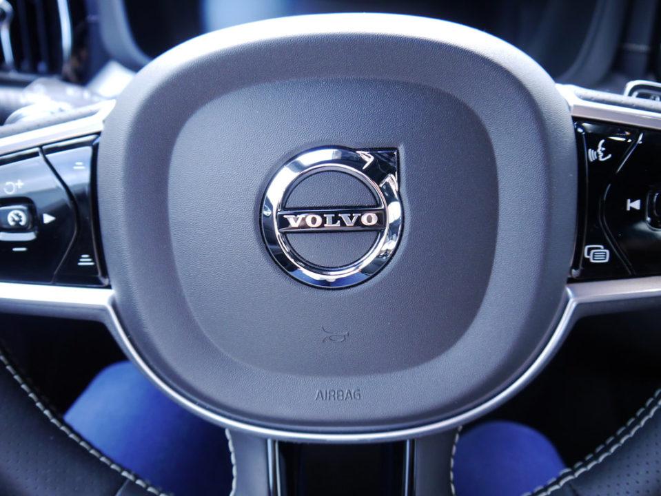 Volvo-XC60-Familienauto-Sicher-von-A-nach-B