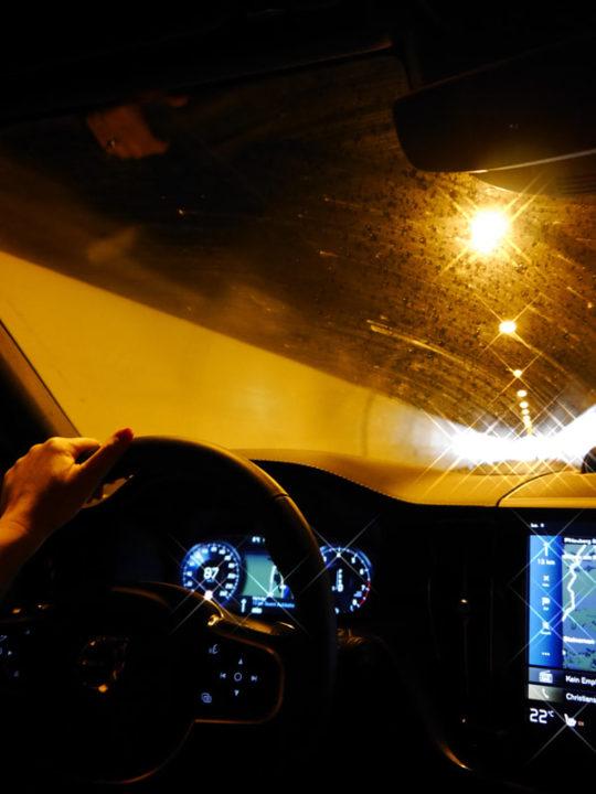 Volvo-XC60-nachtansicht