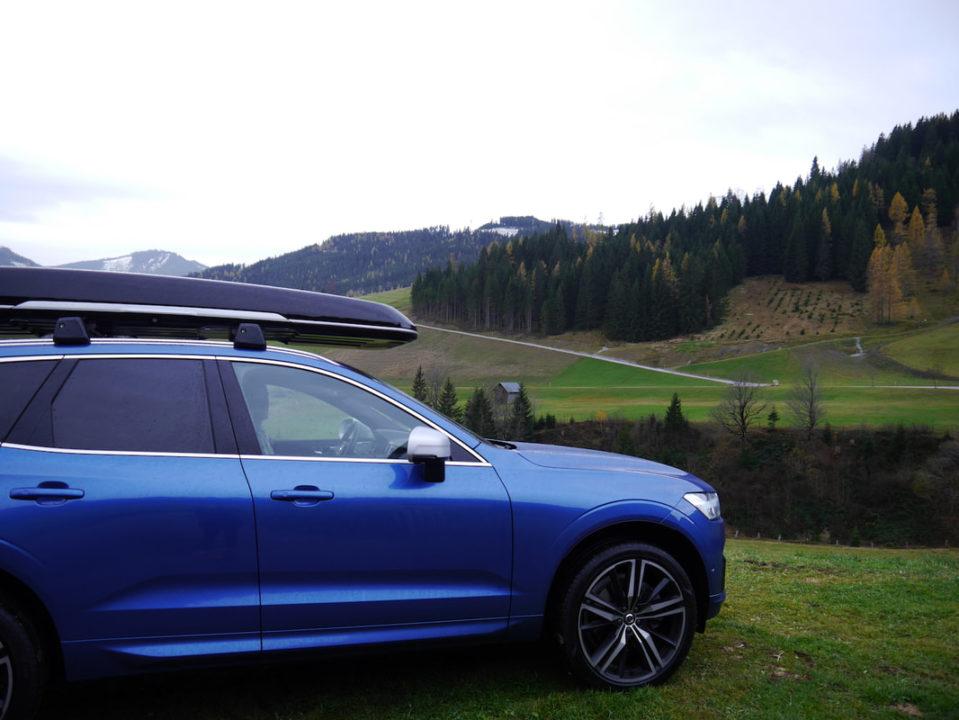 Volvo-XC60-test