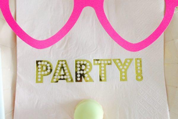 Geburtstag Teenager – Party auf dem Eis