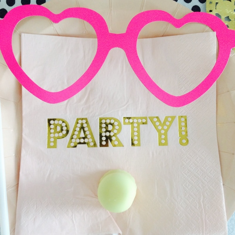 Teenager Geburtstag – Party auf dem Eis