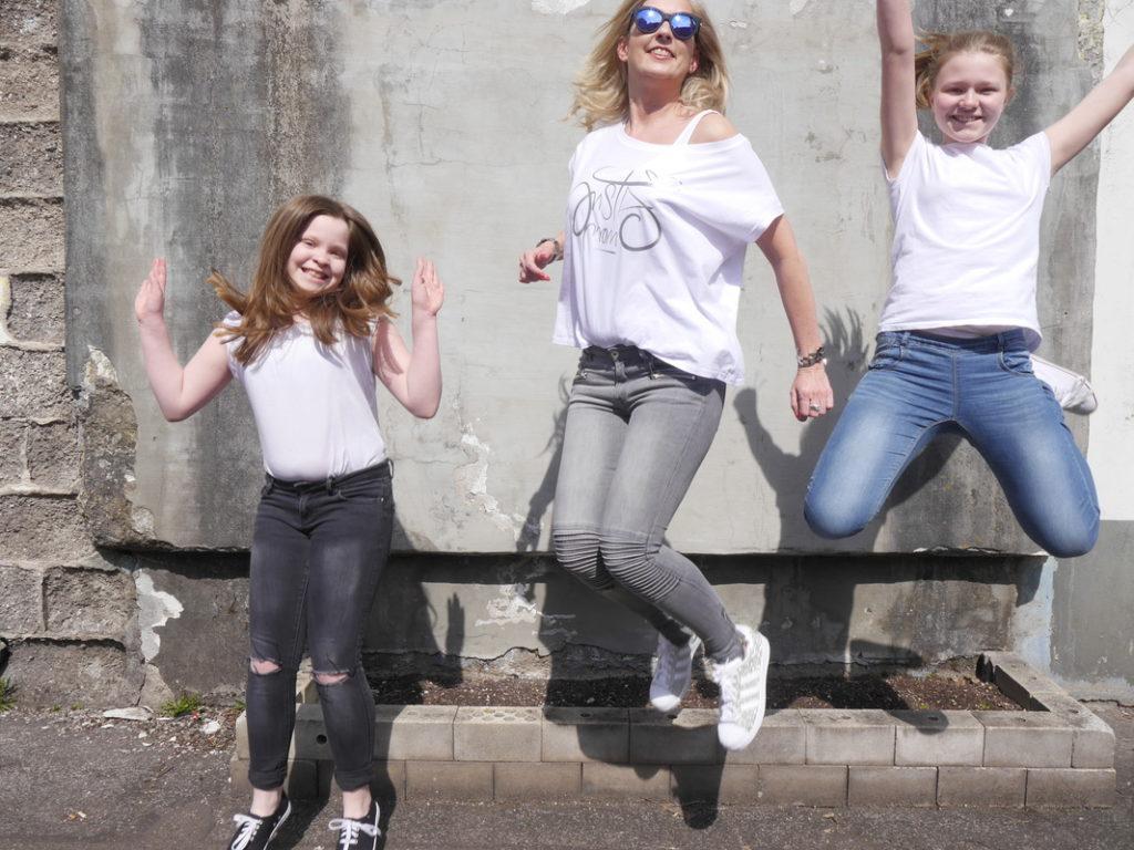 10 Gründe, warum es wundervoll ist, einen Teenager zu haben
