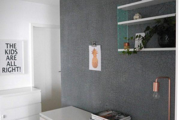 kinderzimmer trends wundersch ne neue st ckeii. Black Bedroom Furniture Sets. Home Design Ideas