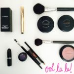 Ohh là là: 5-Minuten Make-up für Mamas!