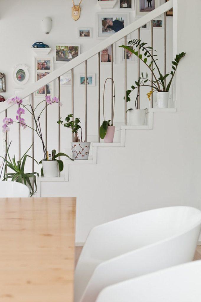 Zuhause bei Bloggerin Anne: Ein großes Haus, viel Humor und Zwillinge!
