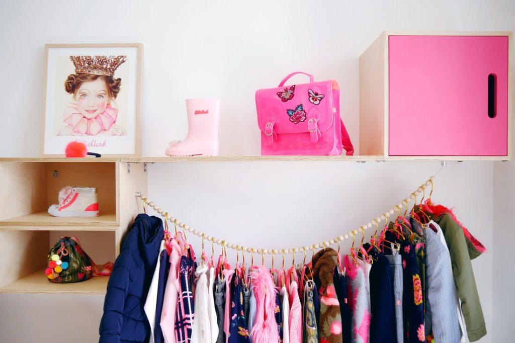 Glamour, Baby!Fashion Interview: Das sind die Kids-Trends