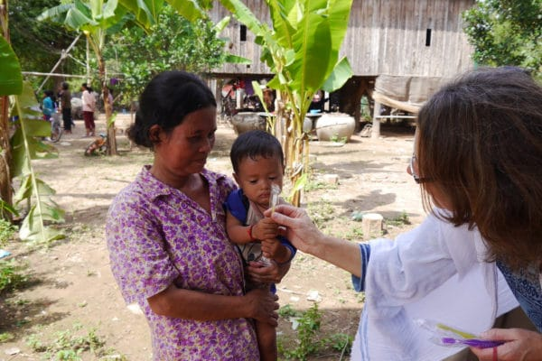 cfi kinderhilfe kambodscha