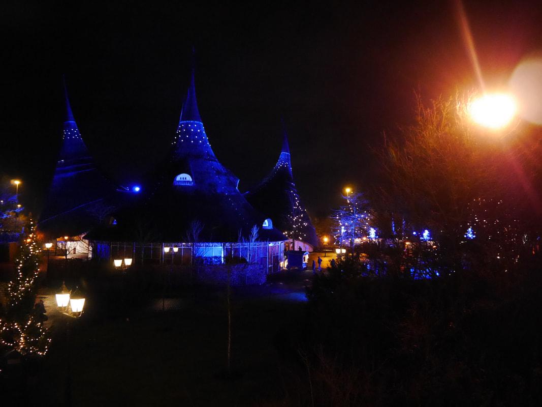 efteling-freizeitpark