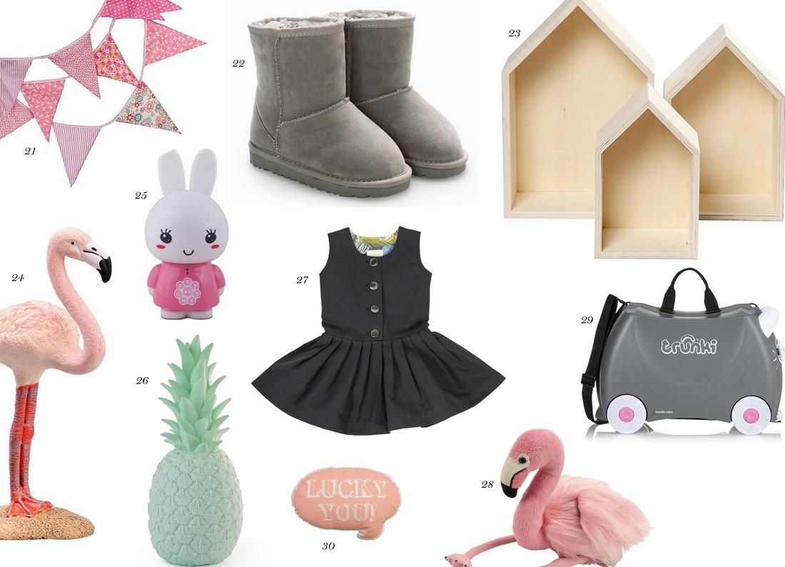 geschenke f r kinder 51 geschenkideen f r den kindergeburtstag. Black Bedroom Furniture Sets. Home Design Ideas