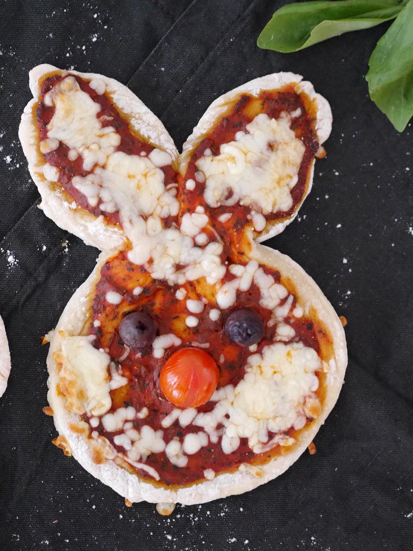 kinderpizza-kindergeburtstag