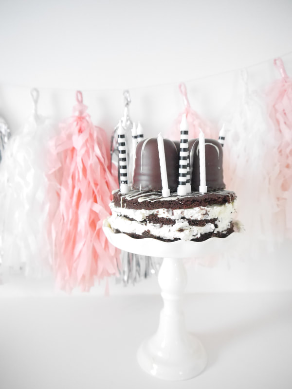 schokokuss-torte-kindergeburtstag
