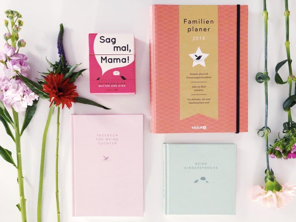 Kleinigkeiten zum Verschenken: Bücher von Elma van Vliet