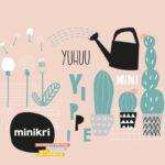 minikri