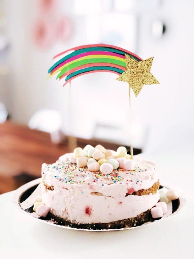 Reste Kuchen: Fantastisch und lecker