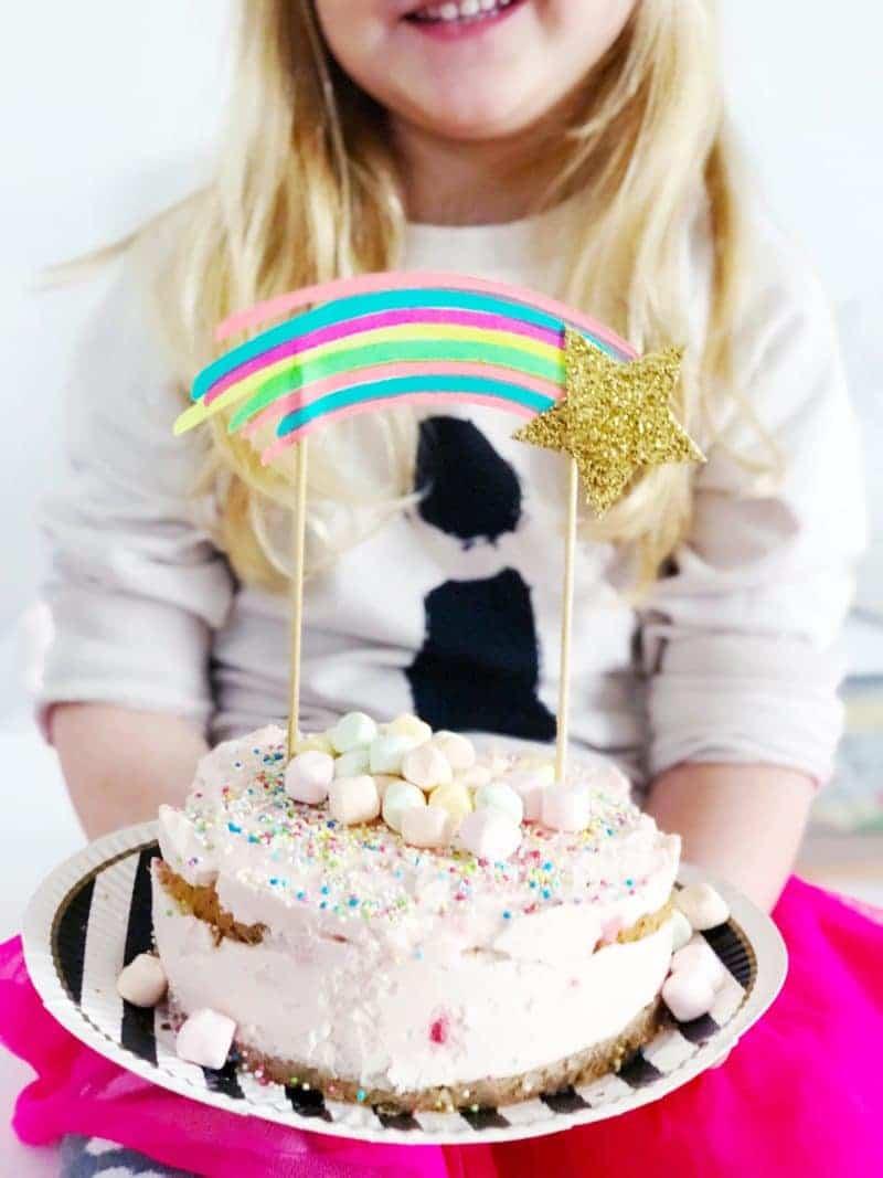 Reste Kuchen