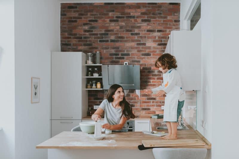 gesund kochen f r kinder die kleinschmeckerin. Black Bedroom Furniture Sets. Home Design Ideas