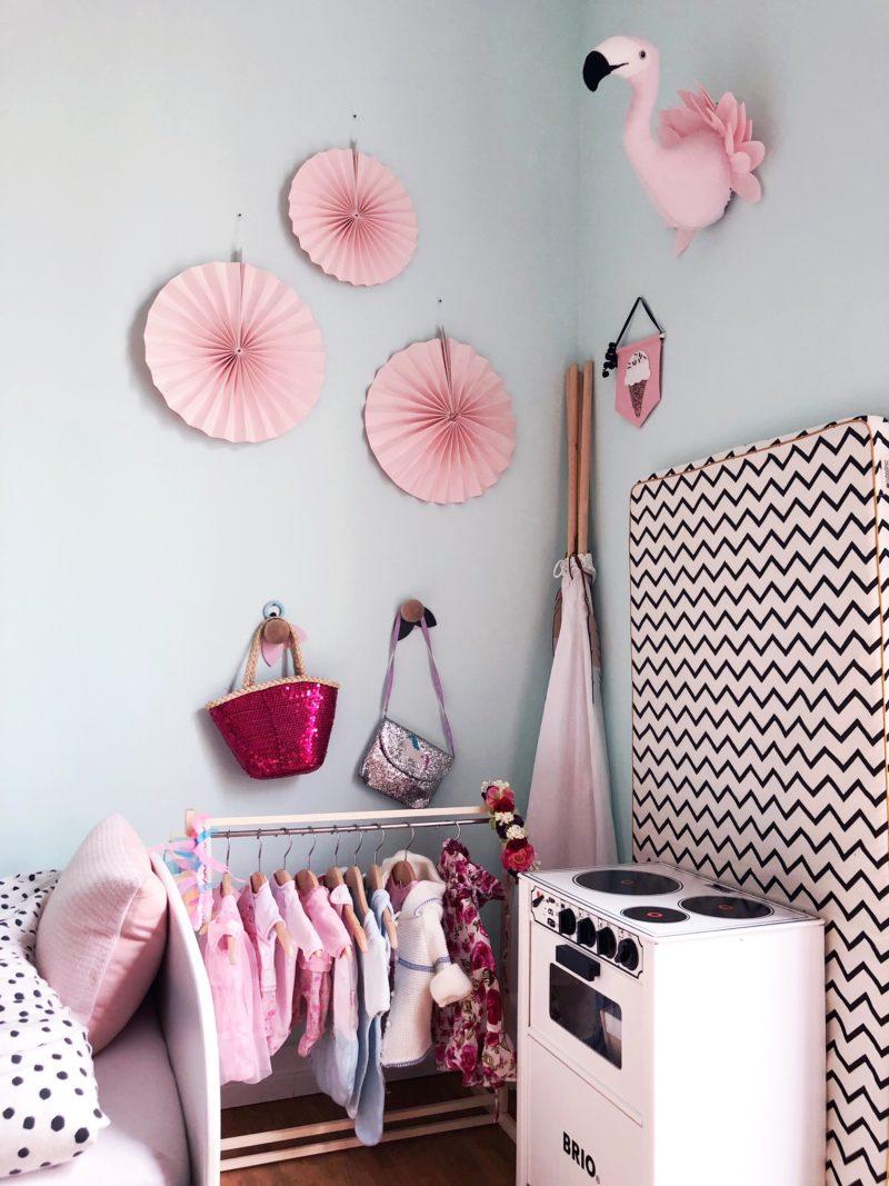 kinderzimmer ideen roomtour. Black Bedroom Furniture Sets. Home Design Ideas