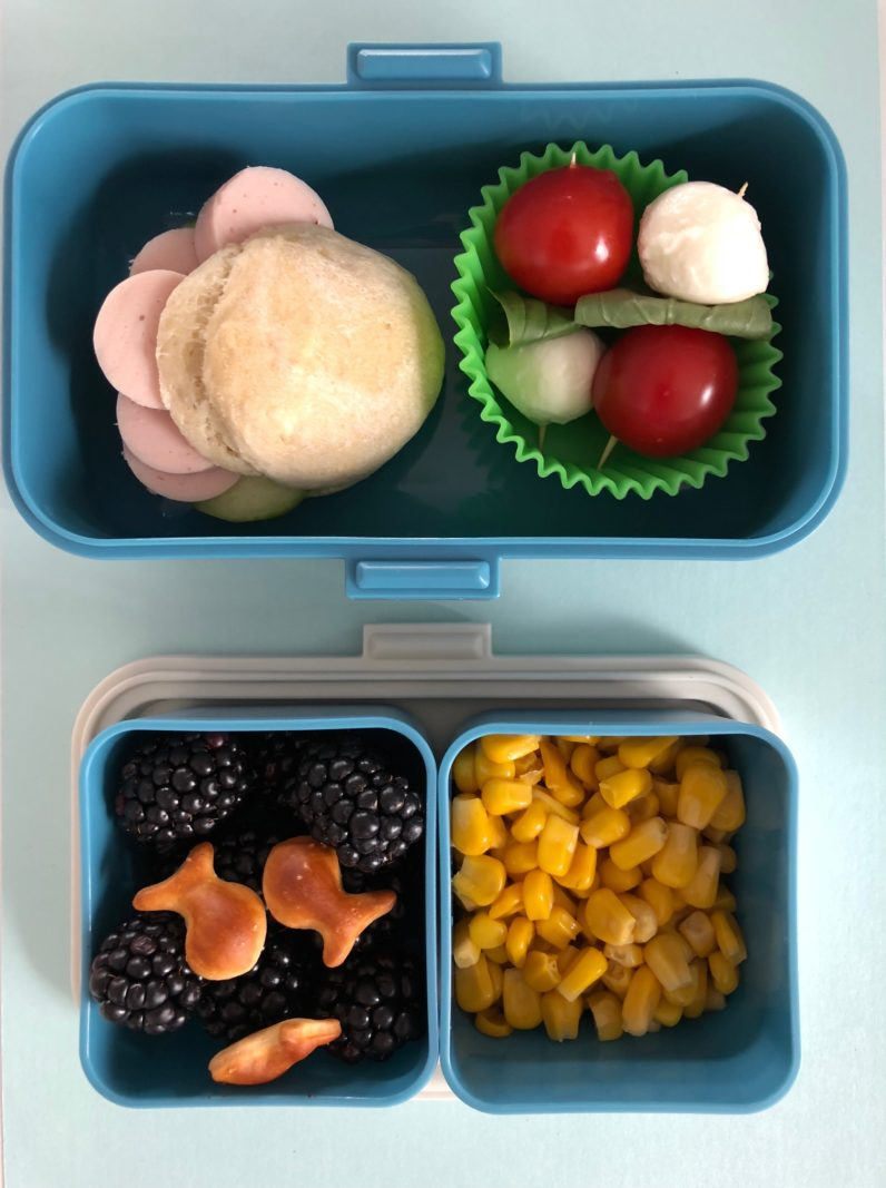 brotzeit lunchbox