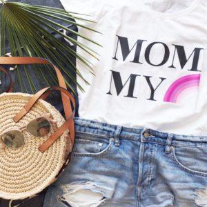 mommy styles