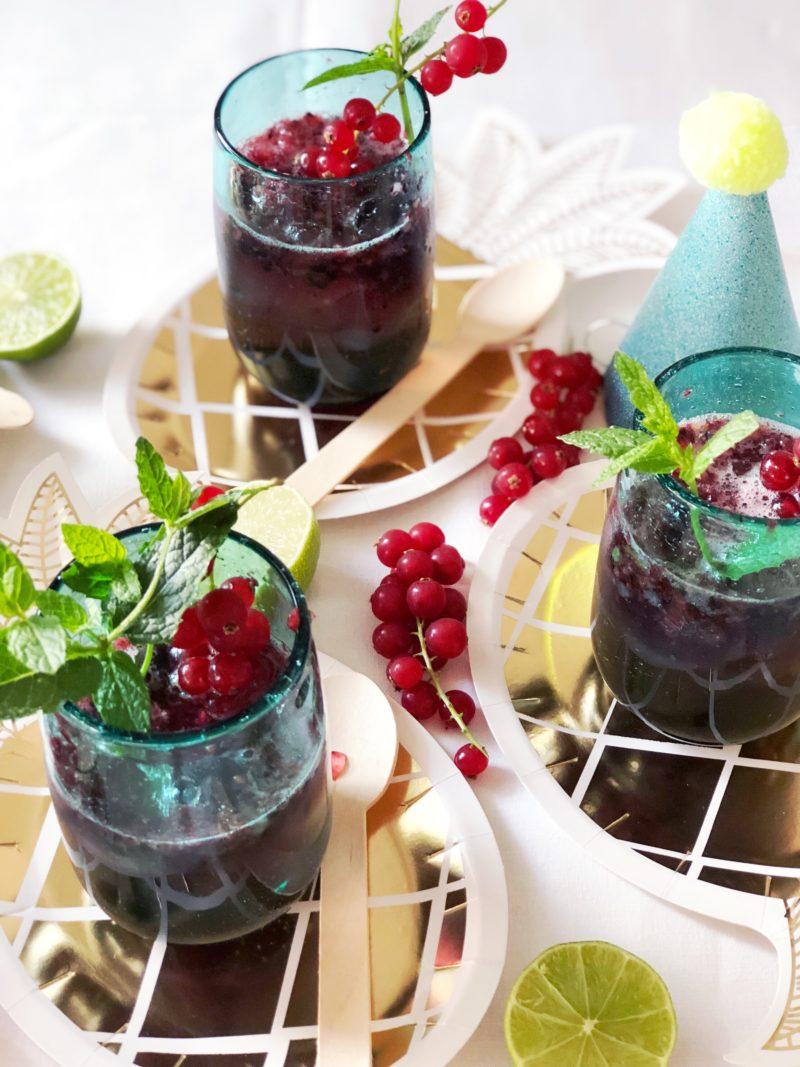 cocktails rezepte