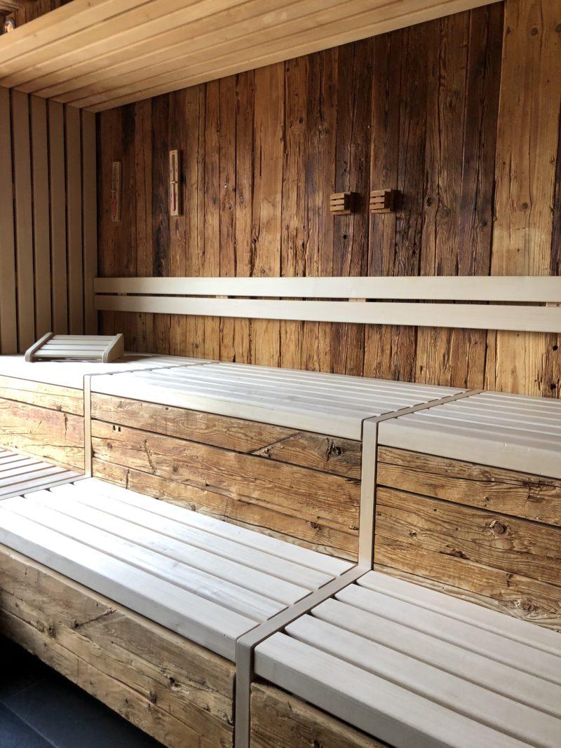 sauna sonnenpark willingen
